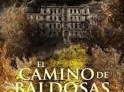 camino baldosas amarillas, Juan Dios Garduño