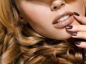 Como renovar color pelo