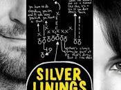 Lado Bueno Cosas (Silver Linings Playbook)