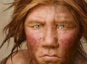 busca madre para clonación Neanderthal