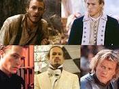 quién Heath Ledger