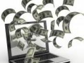 2013 Latinoamérica será mundo inversión publicitaria online