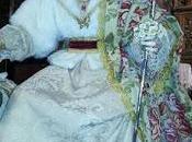 Divina Pastora regresa Utrera
