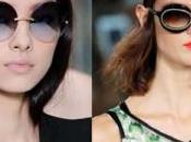 decides: gafas redondas,