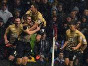 Bradford City, tragedia gloria