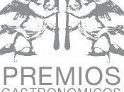 "edicion premios gastronómicos capilla"""