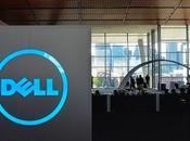 Microsoft invertiría USD$3.000 millones para quedarse parte Dell