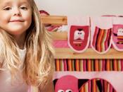 Flexa, muebles infantiles para crecer soñando
