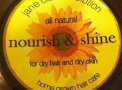 Video post: peinado para niñas
