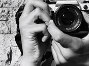 """Concurso fotográfico invierno: consigue libro """"detrás puerta"""" firmado joaquín torres"""