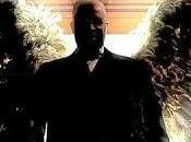 devil's carnival: episode teaser oficial