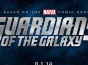 Marvel podría estar tras Carrey Adam Sadler para Guardianes Galaxia