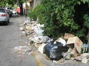 RECREO COMUNA 5-Recoleccion escombros basura Hoyo Delicias