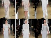 Haute Couture SS13: Elie Saab
