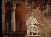 Córdoba sabiduría arte