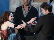 Kristen Stewart dispuesta todo recuperar amor Robert Pattinson