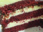 versiones tarta terciopelo rojo