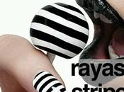 rayas stripes