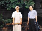 Nuevos datos sobre películas Miyazaki Takahata para 2013