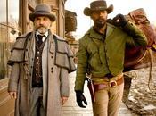 'Django desencadenado', Tarantino aterriza western, clamando venganza