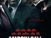 Margin Call Chandor, 2.011)