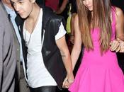 ¿Por terminaron Selena Justin? Otro escándalo drogas infidelidad rodea cantante