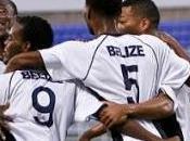 UNCAF 2013: Previa semifinales: Costa Rica-El Salvador, Belice-Honduras