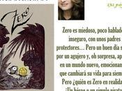 ZERO Lola Beccaria