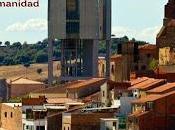 presentación región FITUR 2013 tenido lugar Almadén