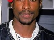 Michael Starrbury reescribirá biopic Tupac Shakur