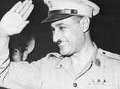 Nacionalismo árabe panarabismo