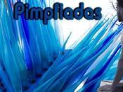 "Crónica ""Premios Pimpf"" 2.013."