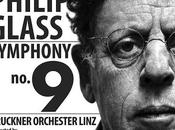 Philip Glass, Baltimore, USA, 1937