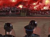 Pena muerte para responsables tragedia estadio fútbol Port Said Egipto
