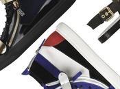 Giuseppe Zanotti Shoes Summer 2013