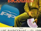 escándalo Bárcenas, sobresueldos cobrados bajo mano tiempo silencio Rajoy