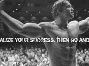 Motivación, necesario para objetivos