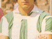 Abraham Jorge Amado