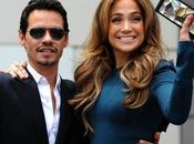 Jennifer Lopez revela supera divorcio Marc Anthony