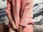 H&M estará presente Semana Moda París