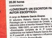 Enciclopedia completa lovecraft