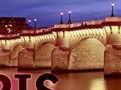 Semana moda PARIS 20-Enero 24-Enero-2013Día