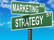 Prospectiva marqueting para 2013