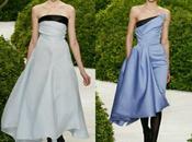 Christian Dior Alta Costura Spring/Summer 2013
