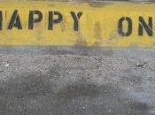 felicidad existe puede debe) compartir