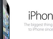 próximo iPhone tendría lector huellas dactilares