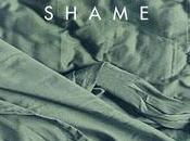 «shame» steve mcqueen