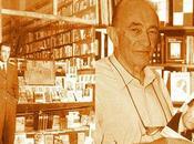 'Memorias librero'