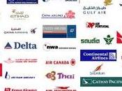 ¿Cuáles aerolíneas peligrosas mundo?