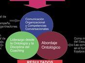 Coaching Ontológico. mejor aplicación. empresa